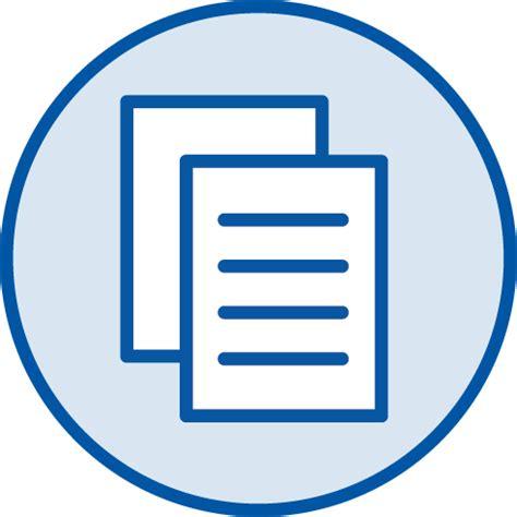 Resume Format For Bpo Jobs For Freshers - job-yangoocom