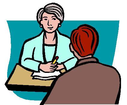 Fresher resume for call centre job